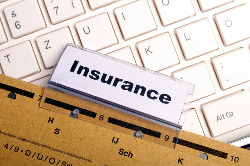 How Insurance Companies Detect Insurance Fraud