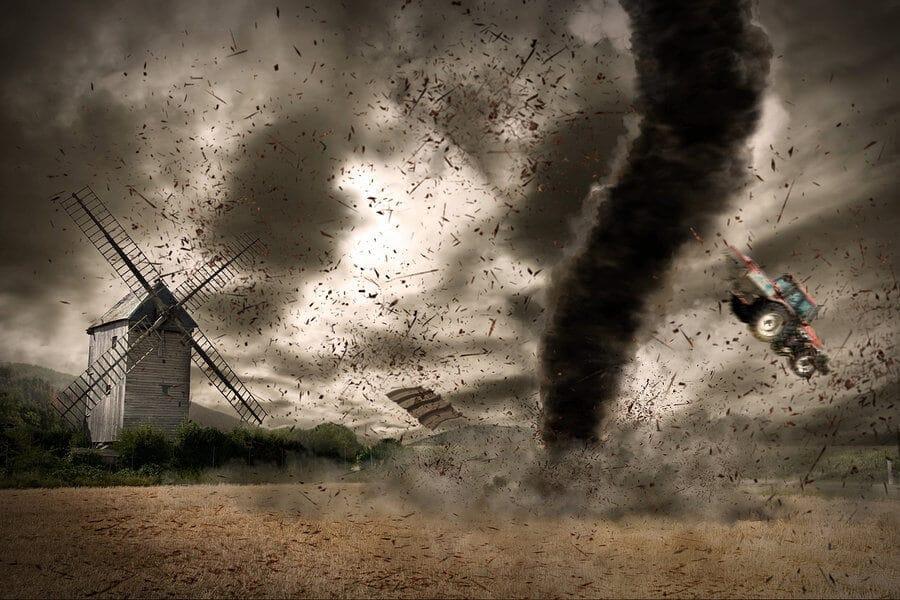 Casa Grande's Worst Disasters