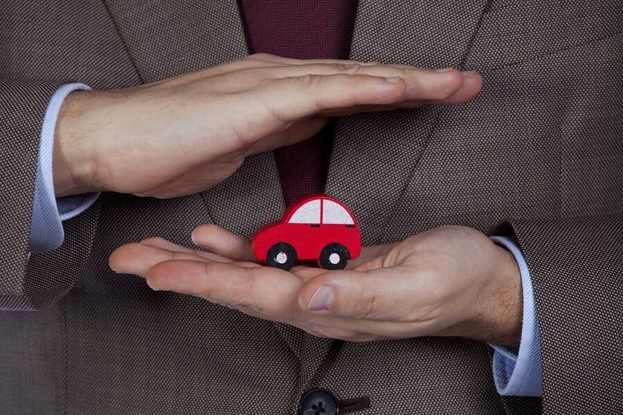 bring car insurance down