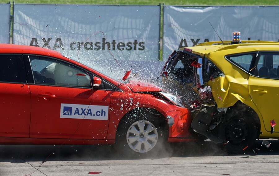 auto-accidents-with-no-auto-insurance-what-should-i-do