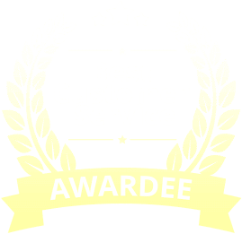 best-customer-service