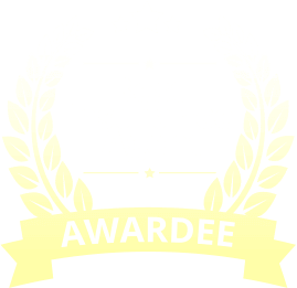 best-insurance-agent