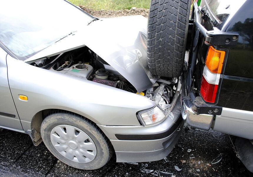 casa grande auto insurance