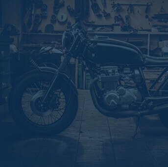 Casa Grande Motorcycle Insurance | Gebhardt Insurance