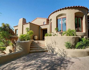 homeowners-insurance-arizona
