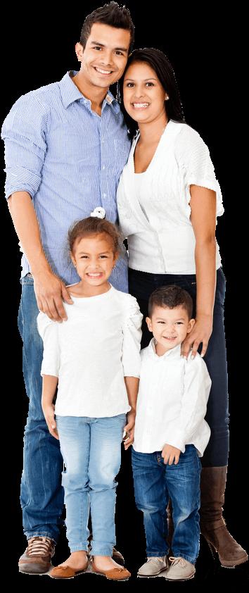 renters-insurance-arizona
