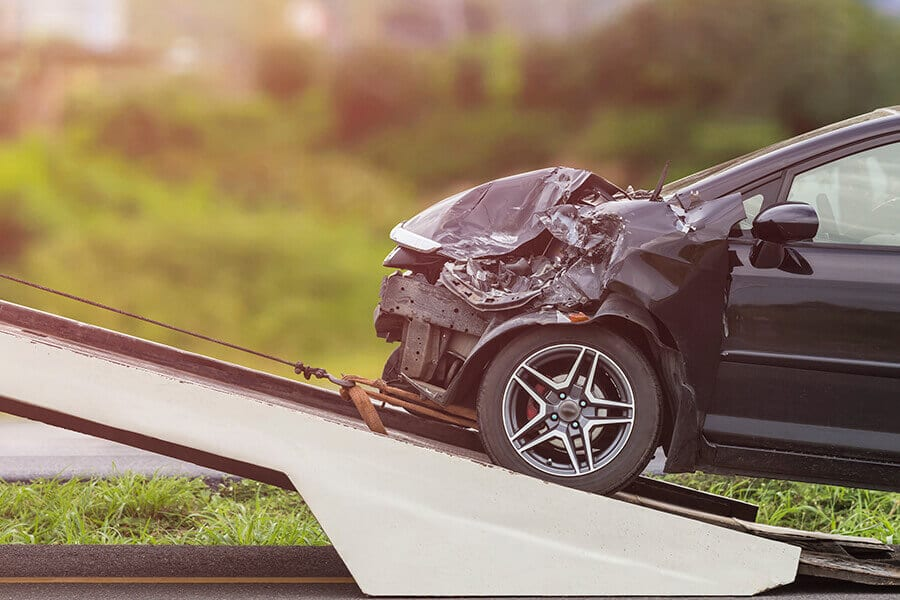 Technological Features That Impacts Auto Insurance Cost
