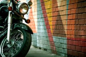 Motorcycle Insurance Casa Grande