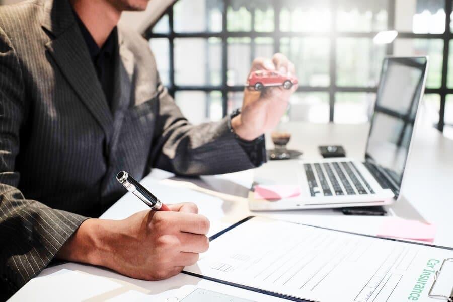 Mandatory Insurance Requirements