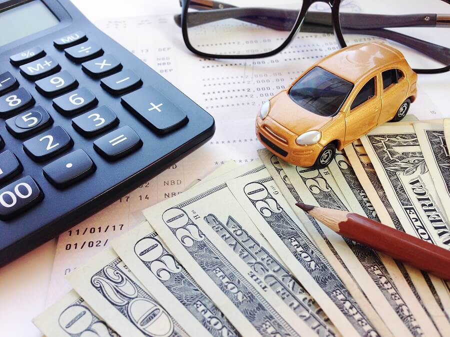 How to Save More on Car Insurance