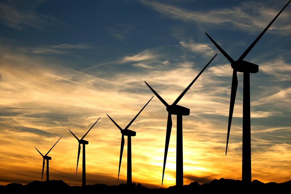 Energy Surety