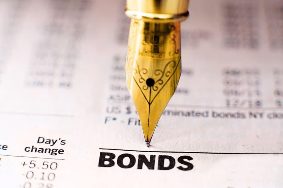 Commercial Performance Bonds