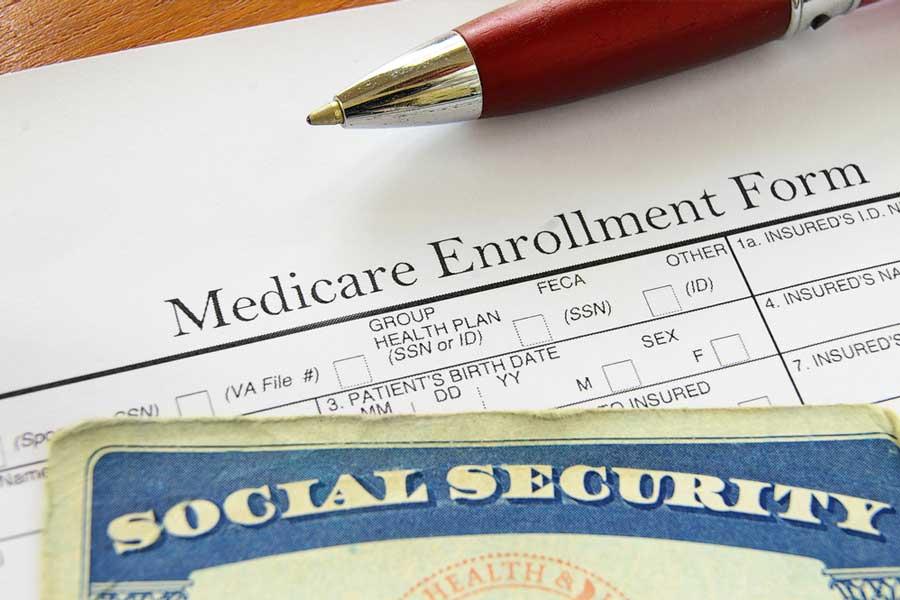 Supplemental Insurance for Medicare
