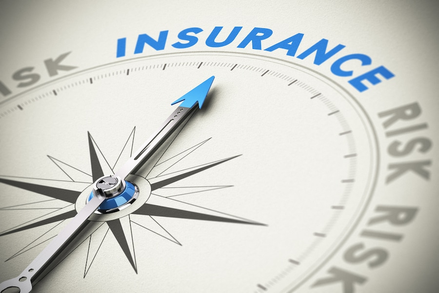 Cost of Small Business Insurance
