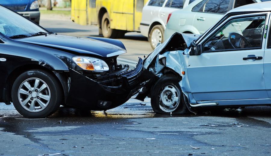 Lower Car Insurance