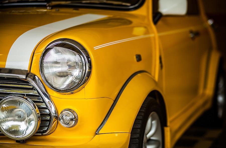 Auto Insurance Cost Arizona