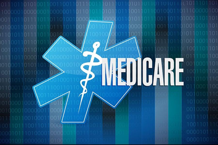 Best Supplement Insurance for Medicare 2021