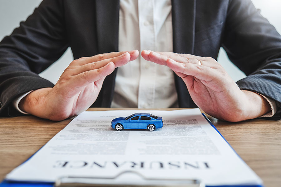 can i change car insurance before renewal date