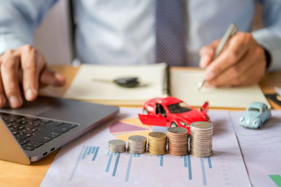 property damage liability car insurance